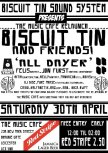 biscuit-tin-sound-system-all-dayer-jon-furst-felis-pure-phase