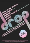 drop-leicester-flyer-jon-furst-jakwob-pure-phase