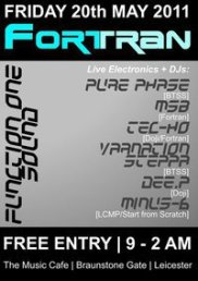 fortran-leicester-pure-phase-tec-ho-msb