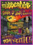 ruberdub-nottingham-blueprint-july-pure-phase-ray-keith