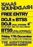 xmas-sounclash-doji-vs-biscuit-tin-sound-system