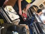 DJ Portablist