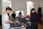 Scratch DJ R10 Leicester