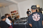 Turntablism R10 Leicester