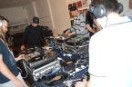 Turntablist UK